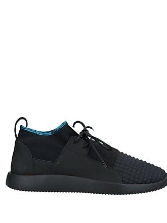 ChaussuresSneakersamp; Zanotti Zanotti Zanotti Tennis Tennis Giuseppe Basses ChaussuresSneakersamp; Giuseppe Basses Giuseppe f6b7yg