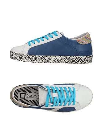 e Sneakers amp; Basses t Tennis Chaussures D a 61Hq4P