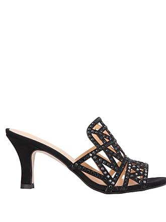 Nila Chaussures Nila Sandales Sandales amp; Chaussures amp; Bgnxzqtw