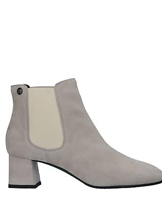 Bottines Chaussures Bottines Chaussures Fabi Bottines Fabi Fabi Fabi Chaussures Bottines Fabi Bottines Chaussures Chaussures Fabi 5Zq1w0X