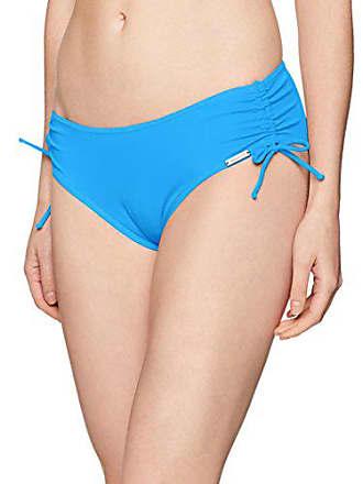 Slip In Fino Bikini Stylight Acquista A −66 Blu 66w7rq