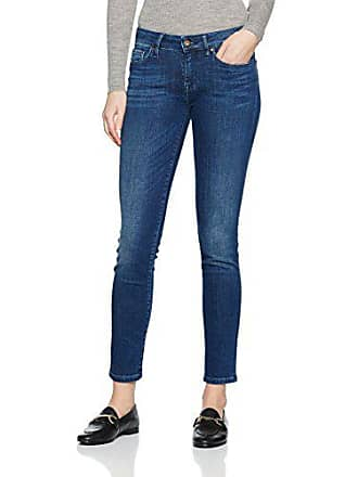 Slim Tommy ProduitsStylight Slim Hilfiger17 Jeans Jeans XkTwiPuOZ