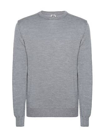 De 8 Prendas Punto Yoox By Pullover qwt4f8