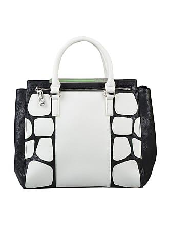 c2745b29a4 com Versace Yoox Versace Handbags Handbags Su wwSgq8 at stool ...