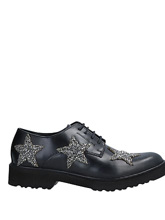 Lacets Cult Cult Chaussures À Chaussures wvI1Ynx7