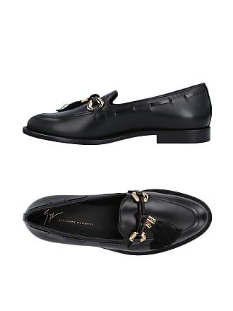 Giuseppe Chaussures Giuseppe Zanotti Mocassins Zanotti 4Sdw4qCt