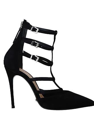 Schutz Chaussures Chaussures Chaussures Sandales Schutz Schutz Schutz Sandales Sandales Sandales Chaussures Chaussures Schutz Sandales 76wzxq7rt