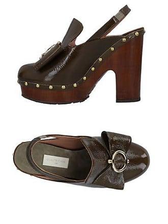 De Chose Zapatos Salón Calzado L'autre w1YxOtxq