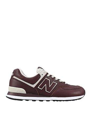 Tennis Basses amp; Chaussures New Sneakers Balance wPnIRXtWqz