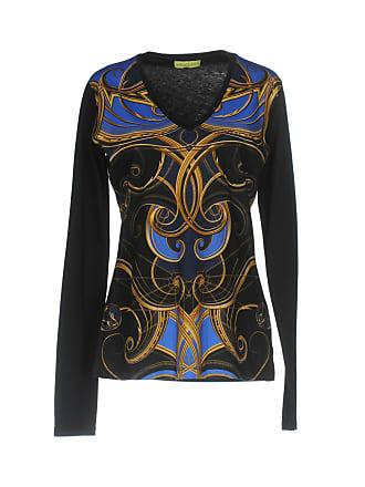 shirts shirts Tops T shirts Versace Tops Versace T Tops T Versace IAwTxxvq7