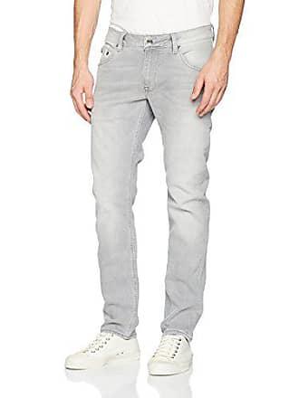 Garcia Herren Fit Jeans Russo Tapered kX0wnOP8