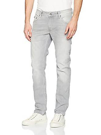 Jeans Fit Garcia Herren Russo Tapered 4L3A5Rqj