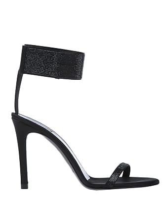 Chaussures Garcia Chaussures Pedro Garcia Pedro Garcia Pedro Sandales Sandales qwCx1YEaC
