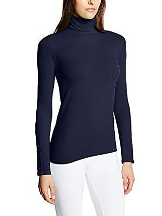 Luigi Para Focenza Talla Camiseta 338 1695 40 Color Mujer Marine Di rx4apIwqr