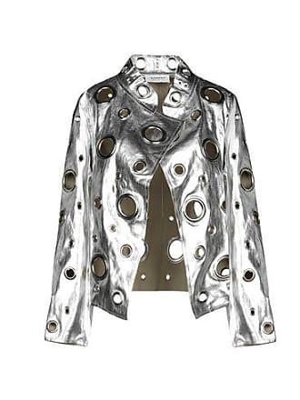 Warm a vento Glamorous Giacca Clothing HwdH8p