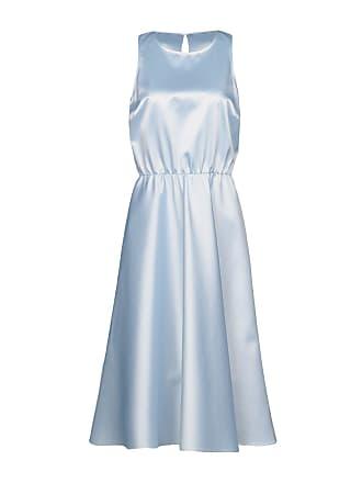 Hellblau279 Zu In Kleider Produkte Bis rQshdtC