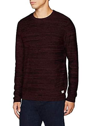 Jones Neck Fit Jornewfargo Rotport Jackamp; Pullover Herren Knit Crew Royale QrxsdBtCoh