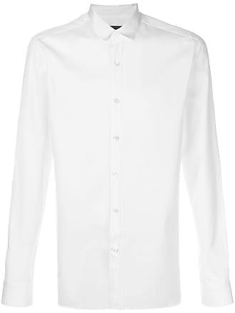 Achetez Chemises Jusqu'à Lanvin® Lanvin® Chemises Achetez Chemises Lanvin® Jusqu'à 41O0qwgqS