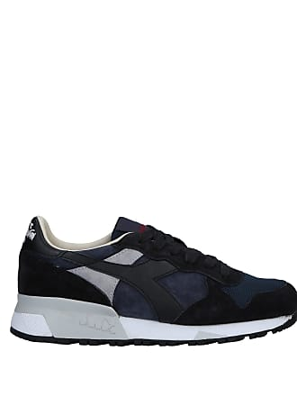 Basses Tennis Sneakers Diadora Chaussures amp; ZxqHFwF0