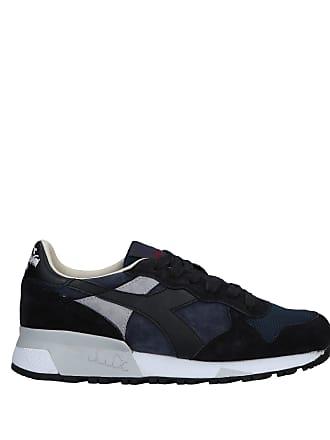 Chaussures Diadora Sneakers amp; Basses Tennis qRraqwTxPn