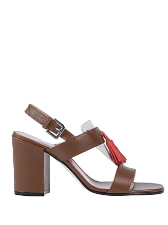 Pollini Sandales Chaussures Sandales Pollini Pollini Chaussures Pollini Chaussures Pollini Chaussures Sandales Sandales Sandales Sandales Chaussures WH9ED2I