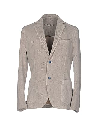 1901 Blazers Circolo Jackets Suits And SWqdqwpF