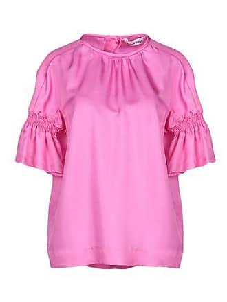 Sarte Le Camisas Le Camisas Blusas Sarte Pettegole Camisas Sarte Pettegole Blusas Le Le Pettegole Blusas 8fnHwvx
