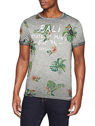 Deeluxe® Achetez T Achetez Deeluxe® jusqu'à Shirts jusqu'à T Shirts T RdxPw