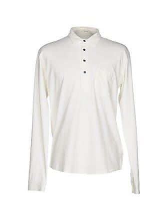 People Camisetas Polos People Camisetas Y Tops 5ZzzETx