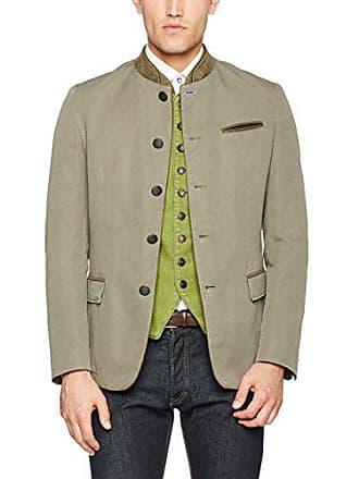 Schneiders® fino Abbigliamento Schneiders® Abbigliamento Acquista a Acquista Xr7twax7
