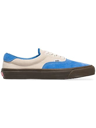 Achetez Vans® Achetez Vans® Jusqu''à Jusqu''à Achetez Vans® Chaussures Chaussures Chaussures TaIwwqZx