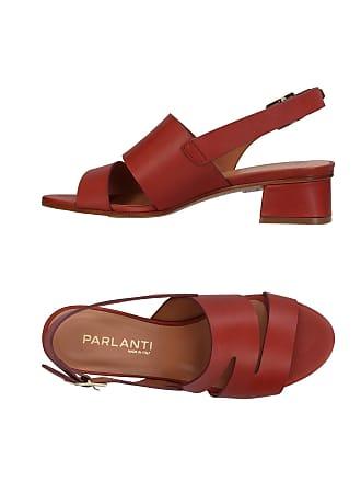 Parlanti Parlanti Stivaleria Parlanti Sandales Sandales Chaussures Chaussures Stivaleria Stivaleria Chaussures 0W5w7q4f