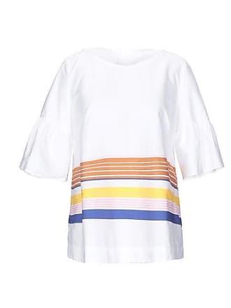 Caliban Camisas Camisas Blusas Blusas Caliban Caliban Camisas Blusas 4rqZ4wF