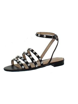 Guess® Sandales Guess® jusqu'à Sandales Achetez Guess® Sandales jusqu'à jusqu'à Guess® Achetez Sandales Achetez xqdSw0Rv