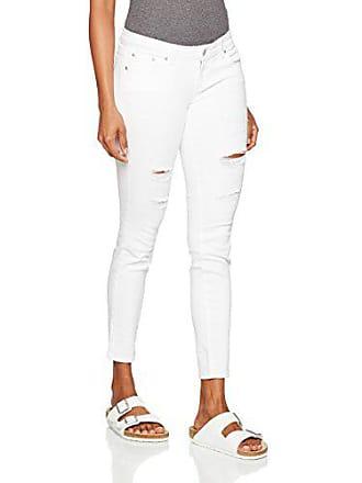 Jeans Jeans Ltb Slim Mina Mina Jeans Ltb Slim Ltb Damen Damen kPwn08O