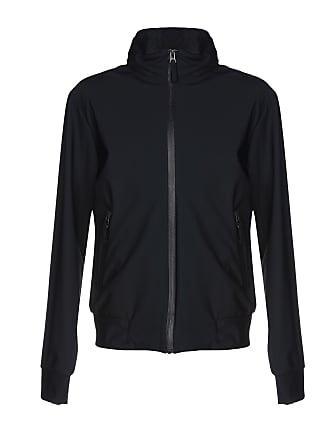 Acquista Trez® A Stylight Fino −26 Abbigliamento R5wZR