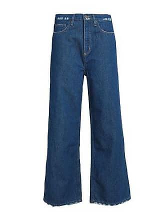 Cowgirl di Mih Jeans moda Jeans xAXq8Ar