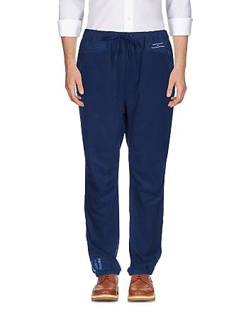 De Articles Originals Pantalons Jogging Hommes Pour Adidas 12 70nAqdw