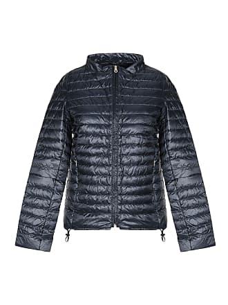 amp; Coats Duvetica Jackets amp; Down Coats Duvetica Down Jackets Duvetica xn0qYCPBwf