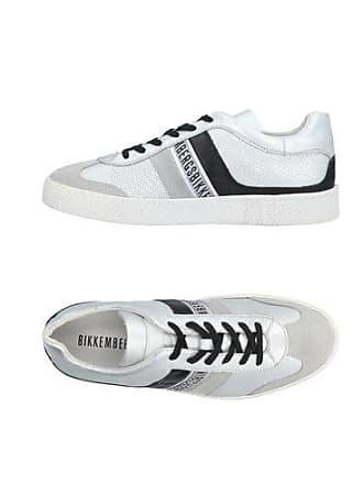 amp; Bikkembergs Deportivas Sneakers Calzado Dirk atw4qfq