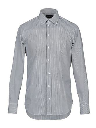 Emporio Camisas Emporio Armani Armani 8qTZW