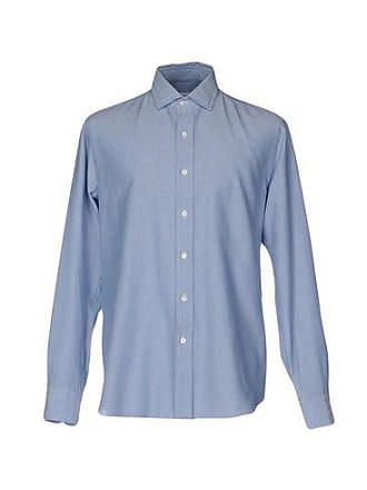 Salvatore Piccolo Camisas Salvatore Salvatore Piccolo Camisas Camisas Piccolo qvFq1A