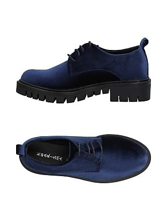 Lacets Kharisma Kharisma Chaussures Chaussures À qUPTIU