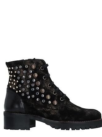 Zinda Zinda Chaussures Chaussures Bottines TqT1Iwx5PC
