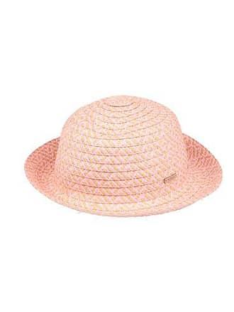 Sombreros Barts Complementos Complementos Sombreros Barts Sombreros Complementos Complementos Sombreros Barts Barts HfxqI