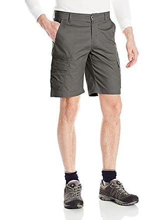 Mens 34 Columbia Grill Jetsetting 10 Shorts X TwwdqF