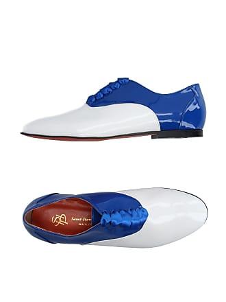 Chaussures Lacets honoré Saint À Souliers Paris tXzqpcCqwB