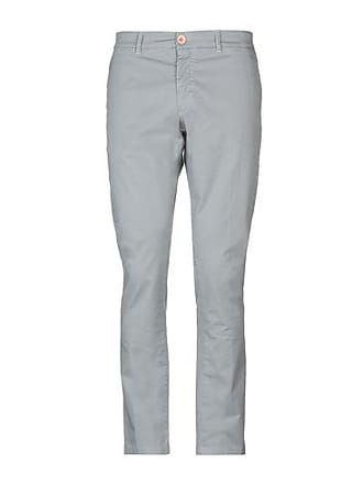 Manifattura Di Pantalones Di Genova Manifattura Pantalones Manifattura Genova U8qw8Tx