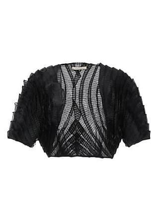 giacche e Abiti American Couture Impero qX8f6