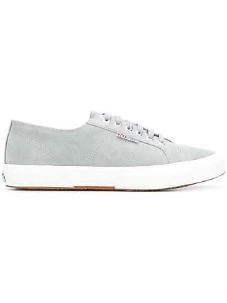 Chaussures Hommes Superga® Les −51 Jusqu''à Stylight Shoppez Pour S1qxwSg